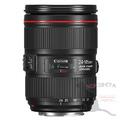 Kiszivárogtak az új Canon objektívek fotói is
