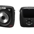 Azonnal nyomtató fényképezőgépek jönnek a Fujifilmtől