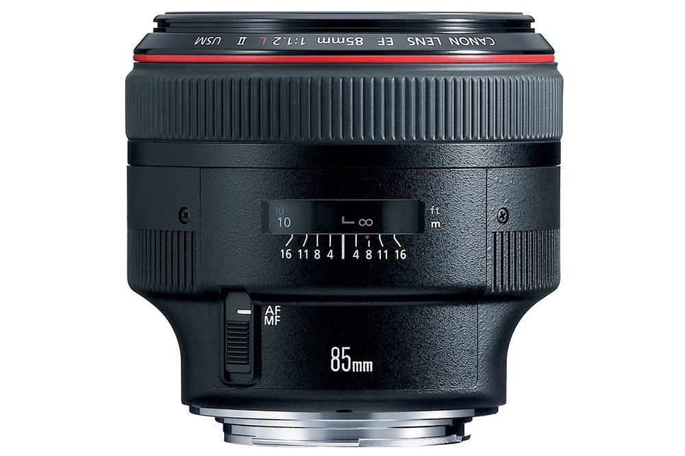 85mm_f12_ii.jpg