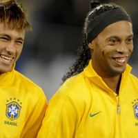 Kinek szurkoljak a brazil bajnokságban?