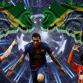 BL=Brazilok Ligája?