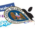 Az elhallgatott lehallgatási együttműködések, avagy a PRISM botrány margójára
