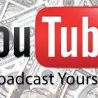 YouTube: ki készíti, kinek a mit?