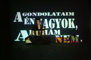 Menkó Gábor: A digitális identitás memetikai vizsgálata