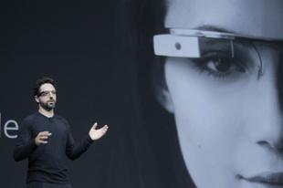 Bodor Miklós: Mi magunk leszünk a Google Street View új közvetítő autói?