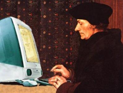 ErasmusComputer.jpg