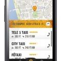 TaxiLike 1.0