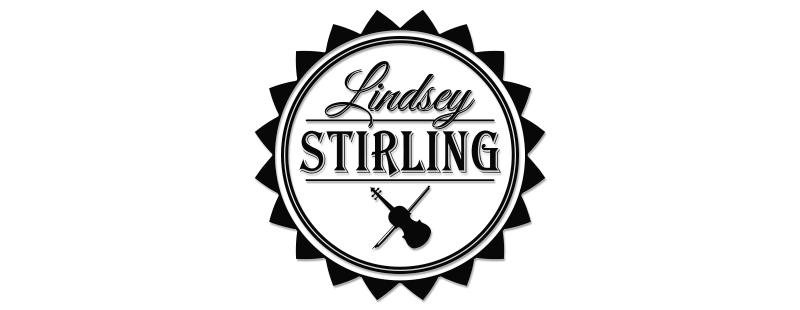 stirling-lindsey-53c11f5ce6779.png