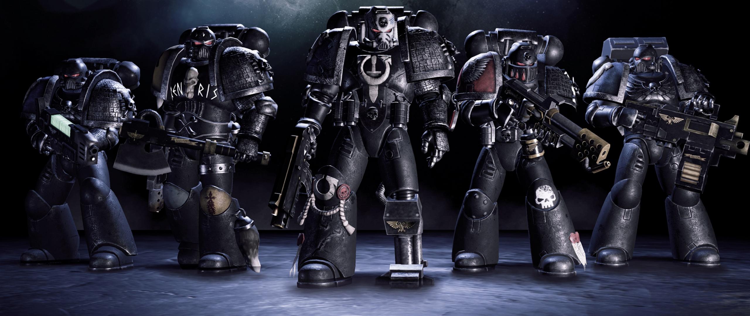 warhammer_40k_deathwatch_tyranid_invasion_soldiers_armor_weapons_109320_2560x1080.jpg