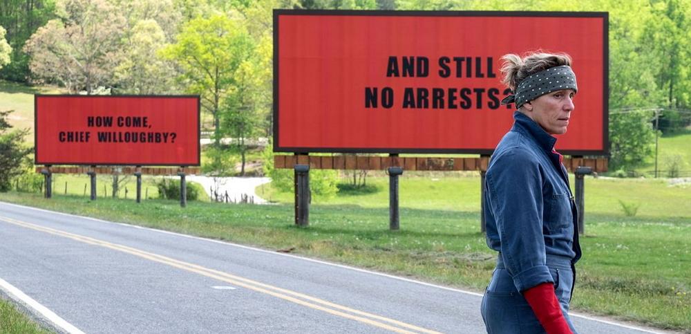 billboard2_0.jpg