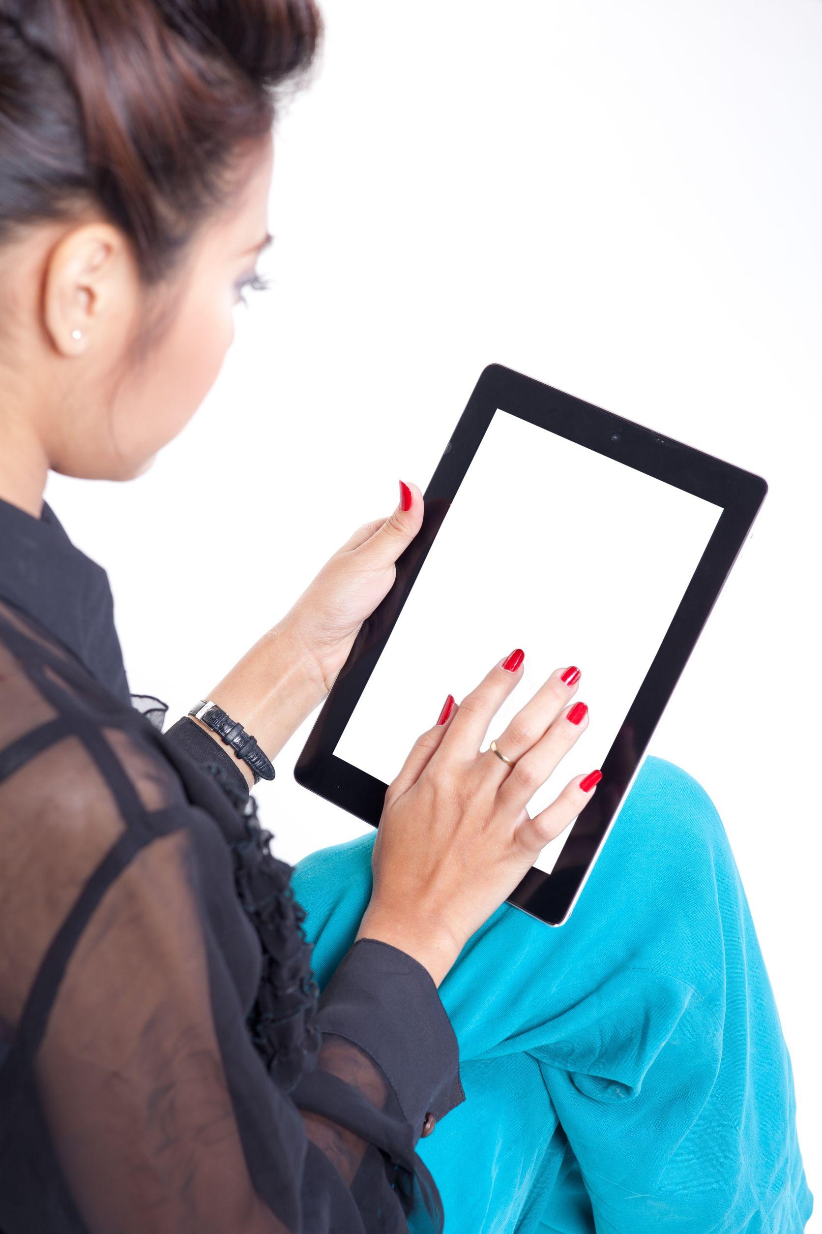 A korlátlan hozzáférésű online tanulás előnye, hogy nem kell másokhoz igazodnod.