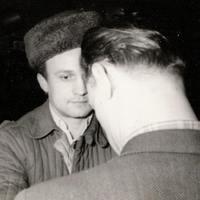 1956 a XIII. kerületben