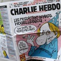 Charlie, a liberálisok és a civilizációk összecsapása