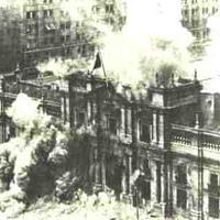 Allende és Pinochet: Chile tanulságai 2015-ben