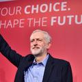 Jeremy Corbyn és az új baloldal, mint mozgalom