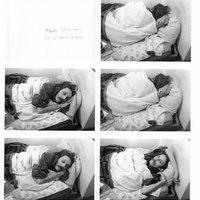 Az alvás nélküli ember – Avagy a 21. század kapitalizmusának paradoxona