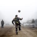 Futball EB és a Nyugat rossz lelkiismerete