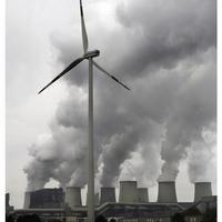EU-s klímacélok: füstbe ment terv