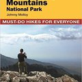 'DOCX' Top Trails: Great Smoky Mountains National Park: 50 Must-Do Hikes For Everyone. breve Incident comiendo Canal Haciendo Compare Plugin