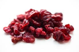dried-cranberries.jpg