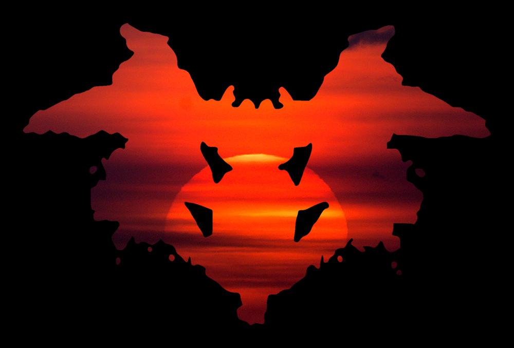 rorschach_sunrise.jpg