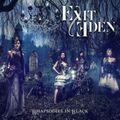 Exit Eden: Rhapsodies In Black (2017)