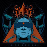 Saffire: For The Greater Good (2015)