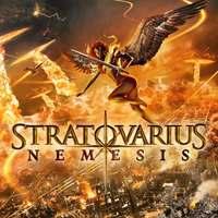 Stratovarius: Nemesis (2013)