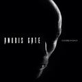 Anubis Gate: Covered In Black (2017)