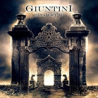 Giuntini Project IV (2013)