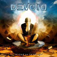 Devoid: Cup Of Tears (2017)