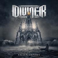 Diviner: Fallen Empires (2015)