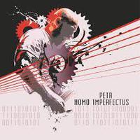 Peta: Homo Imperfectus (2017)