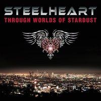 Steelheart: Through Worlds Of Stardust (2017)