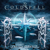 Coldspell: Frozen Paradise (2013)