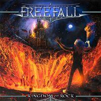 Magnus Karlsson's Free Fall: Kingdom Of Rock (2015)