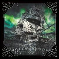 Ghost Ship Octavius: Ghost Ship Octavius (2015)