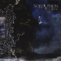 Solid Vision: Sacrifice (2010)