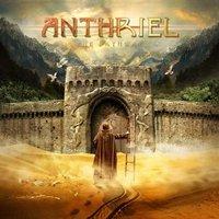 Anthriel: The Pathway (2010) 2.