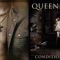 Queensryche: Condition Hüman vs. Operation: Mindcrime: The Key (2015)