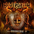 Nevergreen: Monarchia (2017)