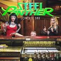 Steel Panther: Lower The Bar (2017)