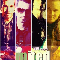 United: Unplugged DVD (2008)