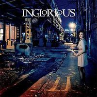 Inglorious: II (2017)