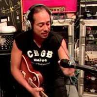 Metallica: Beyond Magnetic, avagy ami lemaradt a Death Magneticről (2011)