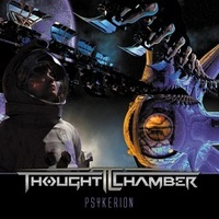 Thought Chamber: Psykerion (2013)