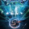 Dragonforce: In The Line Of Fire - Live DVD (2015)
