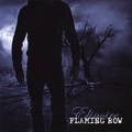 Flaming Row: Elinoire (2011)