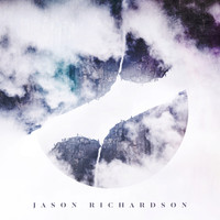 Jason Richardson: I. (2016)