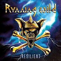 Running Wild: Resilient (2013)